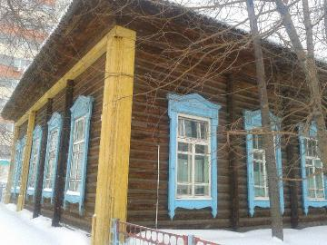 http://i64.fastpic.ru/thumb/2014/0618/ee/42269ec5a8dd2a69848eefa4bf018bee.jpeg