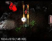 Zombie Murder (2014) PC