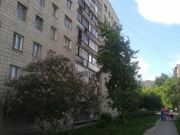 http://i64.fastpic.ru/thumb/2014/0620/ba/48a4f36ea50d8c5268c6f649fbf320ba.jpeg
