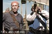 Пираты Тортуги / Pirates of Tortuga (1961) DVDRip