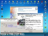 MultiBOOT by Joker 2013 v.2.2 (2014/RUS)