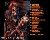 http://i64.fastpic.ru/thumb/2014/0621/b4/cd43401483ef0dbc6444891e0797b8b4.jpeg