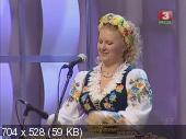 http://i64.fastpic.ru/thumb/2014/0622/10/c54f345fff2aaa000f7666b6d7c91110.jpeg