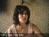Автопортрет неизвестного (1988) DVDRip