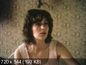 ����������� ������������ (1988) DVDRip