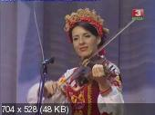 http://i64.fastpic.ru/thumb/2014/0622/a6/4a4b843163b5f596a31610c463d29ca6.jpeg