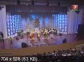 http://i64.fastpic.ru/thumb/2014/0622/bc/3e50ec03a26467c165adc00cea4edebc.jpeg