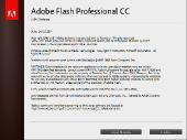 Adobe Flash Professional CC 2014 14.0.0.110