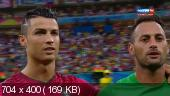 ������. ��������� ���� 2014. ������ G. 2-� ���. ��� - ����������. ������ HD [22.06] (2014) HDTVRip