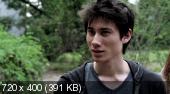 http://i64.fastpic.ru/thumb/2014/0623/25/de3f1d1690f12ae40eef62533973be25.jpeg