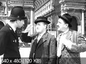 Тото, Пеппино и распутница / Toto, Peppino e... la malafemmina (1956) DVDRip