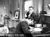 Тото, Пеппино и распутница / Toto, Peppino e... la malafemmina (1956/DVDRip)