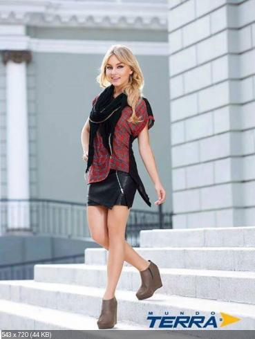 http://i64.fastpic.ru/thumb/2014/0624/a8/165a25f4229919ac2061631603976da8.jpeg
