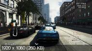 GRID: Autosport - Black Edition (2014) PC | RePack �� xatab