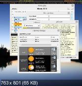 MiTeC InfoBar 1.8.1.0 - �������������� ������