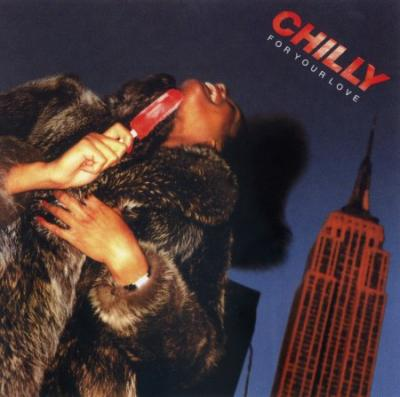 Chilly - Discography (1978-1982)