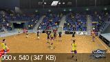 IHF Handball Challenge 12 [v 12.2] (2011) PC | RePack от xGhost