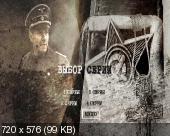 http://i64.fastpic.ru/thumb/2014/0626/70/129af4196b216d6089b5f8b328307470.jpeg