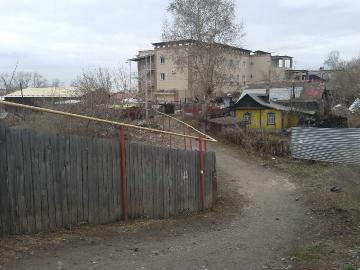 http://i64.fastpic.ru/thumb/2014/0627/32/3ee5a06d63a73e83f9738a6c53207b32.jpeg