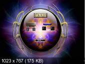 http://i64.fastpic.ru/thumb/2014/0627/47/6b83470468f8bbe542bf6e356d126b47.jpeg