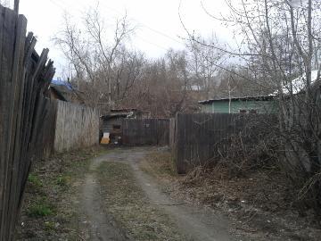 http://i64.fastpic.ru/thumb/2014/0627/5b/9bda3af21490f5f7f355cd6e56d94e5b.jpeg
