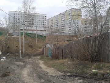 http://i64.fastpic.ru/thumb/2014/0627/66/de19b92268611302f0619e5adec64666.jpeg