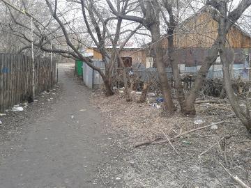 http://i64.fastpic.ru/thumb/2014/0627/7e/fa853ac40ce1b501e2b4ebfff870f17e.jpeg