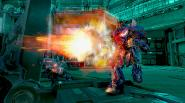 Transformers: Rise of the Dark Spark [USA/RUS] PS3