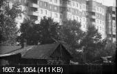 http://i64.fastpic.ru/thumb/2014/0628/39/5144d6c315f198da26bf69209761fc39.jpeg