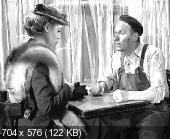 Апрельская рыбка / Poisson d'avril (1954/DVDRip)