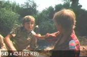 До первой крови (1989) DVDRip.