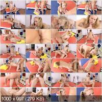 TryTeens - Tasha - Beautiful Girl Let Fuck Her Up The Ass [FullHD 1080p]