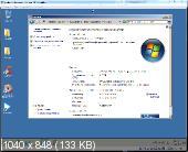 HMR All Windows 2.0 by alexhammer [2014] PC