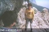 �� ������ ����� (1989) DVDRip.