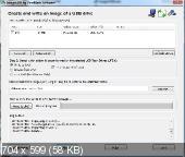 ImageUSB 1.1 build 1014 Portable [En]