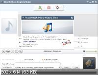 Xilisoft iDevice Toolkit 7.7.3.20140401 Final