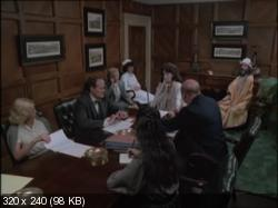 Весь я (1984) DVDRip от MediaClub {Android}