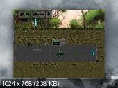 X Reaction Lite (2014) PC