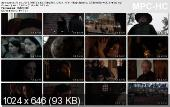 Салем / Salem [1-2 сезоны] (2014-2015) WEB-DLRip-AVC 1080p   AlexFilm