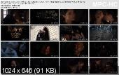 ����� / Salem [1-2 ������] (2014-2015) WEB-DLRip-AVC 1080p | AlexFilm