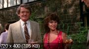 Калейдоскоп ужасов (1982) BDRip
