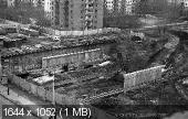 http://i64.fastpic.ru/thumb/2014/0701/c7/0d19fbc14d6f569a318673bf41dc41c7.jpeg