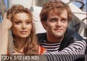Вольный ветер (1983) DVDRip