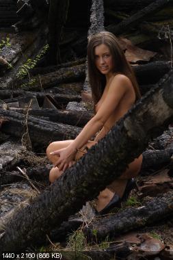 Смотреть еротический чат 23 фотография