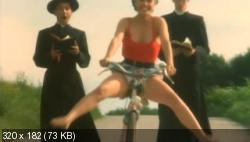 Шалунья (1998) DVDRip от MediaClub {Android}
