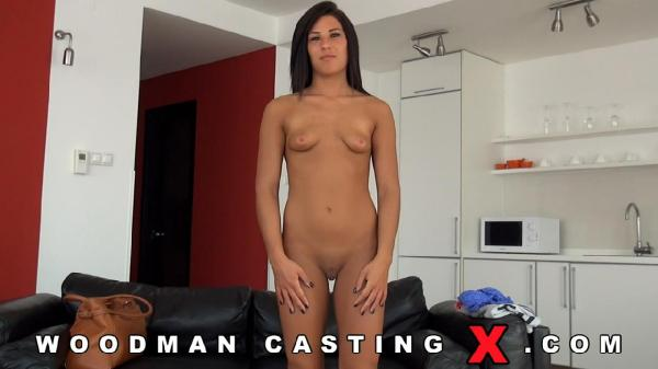 Sapphira Lapena Coolios Erotic Babes Man To Wome Woodman Casting X 1