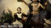 Жизнь при Наполеоне (2006) DVDRip