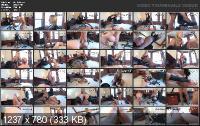 http://i64.fastpic.ru/thumb/2014/0703/f6/d212702faee15036a0dfc1c3c8ce9cf6.jpeg