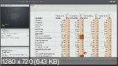 Битва интернет магазинов 3.0 (2014) Тренинг