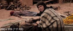 Лекарь: Ученик Авиценны (2013) BDRip-AVC от HELLYWOOD {ESP Transfer | Лицензия}